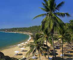 Holiday Package Trivandrum
