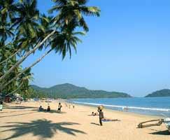 Trivandrum Tour